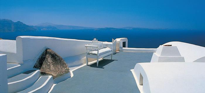 Santorini-1