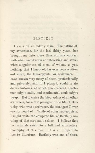 Melvilles-bartleby2