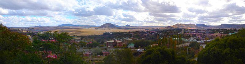 800px-Maseru_Panorama_1-2007