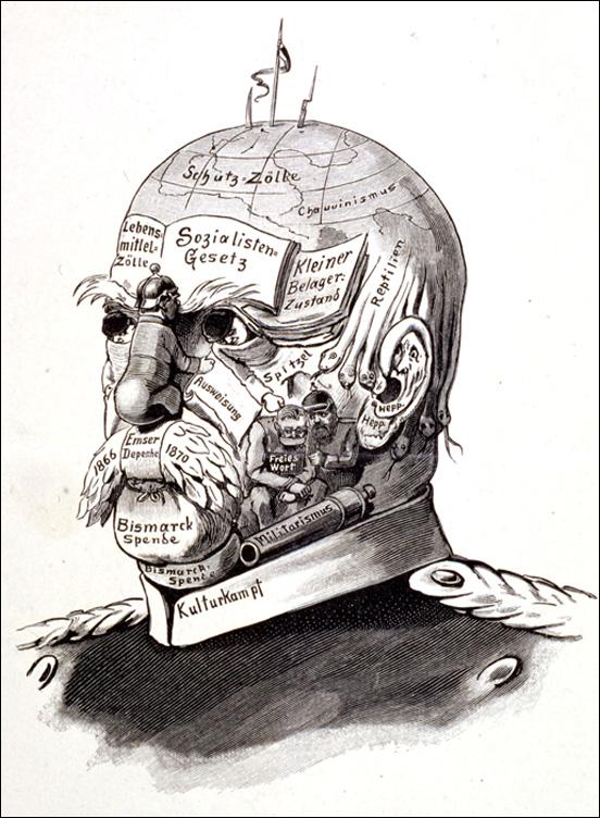 Bismarck_unmasked1