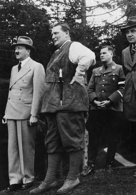 Hitler1936ka8