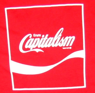 Capitalism10