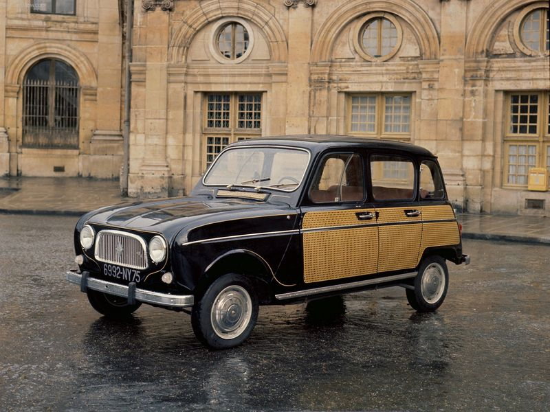 Renault-4_Parisienne_1963_1600x1200_wallpaper_01