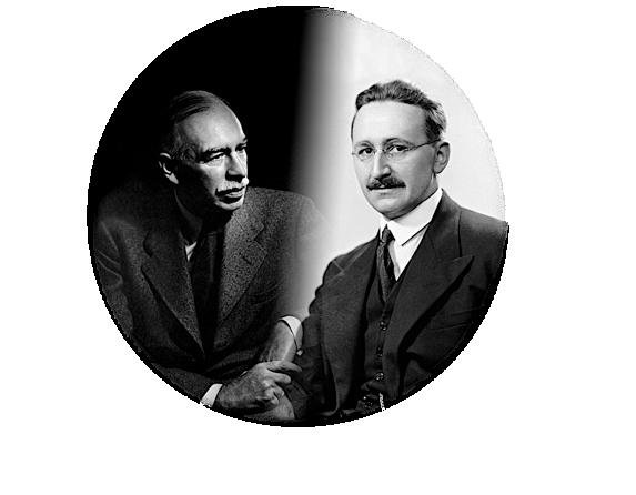Keynes-vs.-hayek1