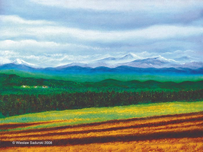 Polish_summer_landscape