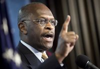 Herman_cain_medium_image