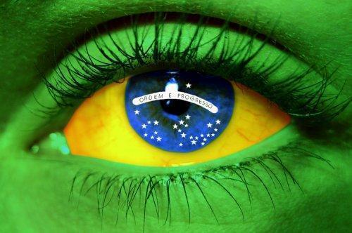 Brazil5