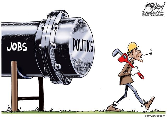Obamajobstop