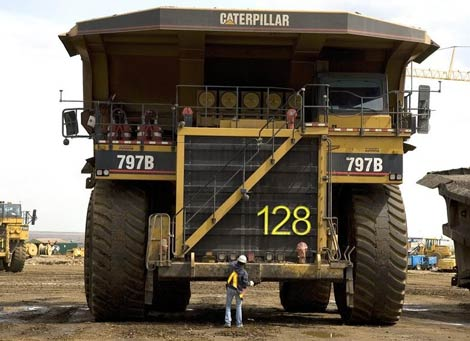 Mining_truck