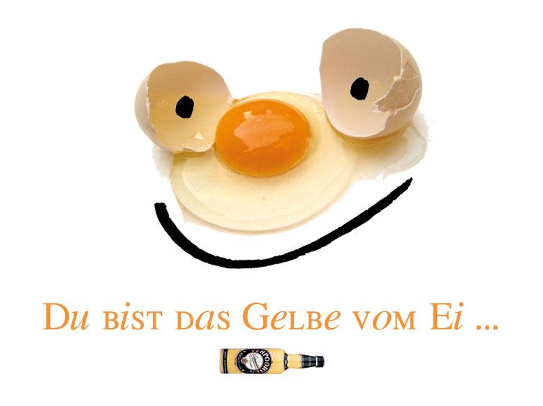 Das-Gelbe-vom-Ei