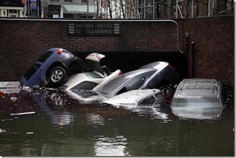 20121030-parkingafter1