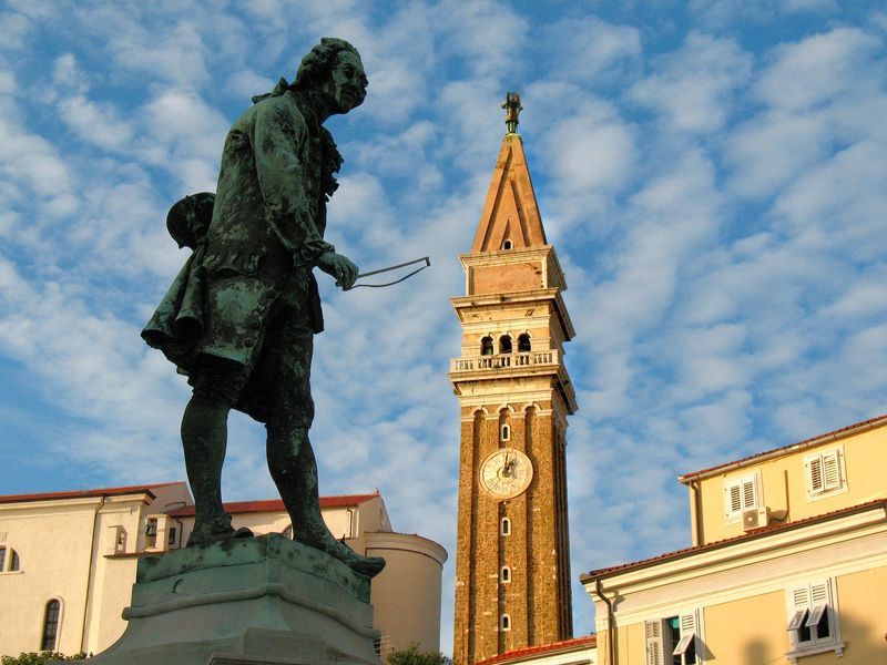 Piran_Tartini_St._Georg