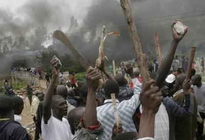 Kenya_violence
