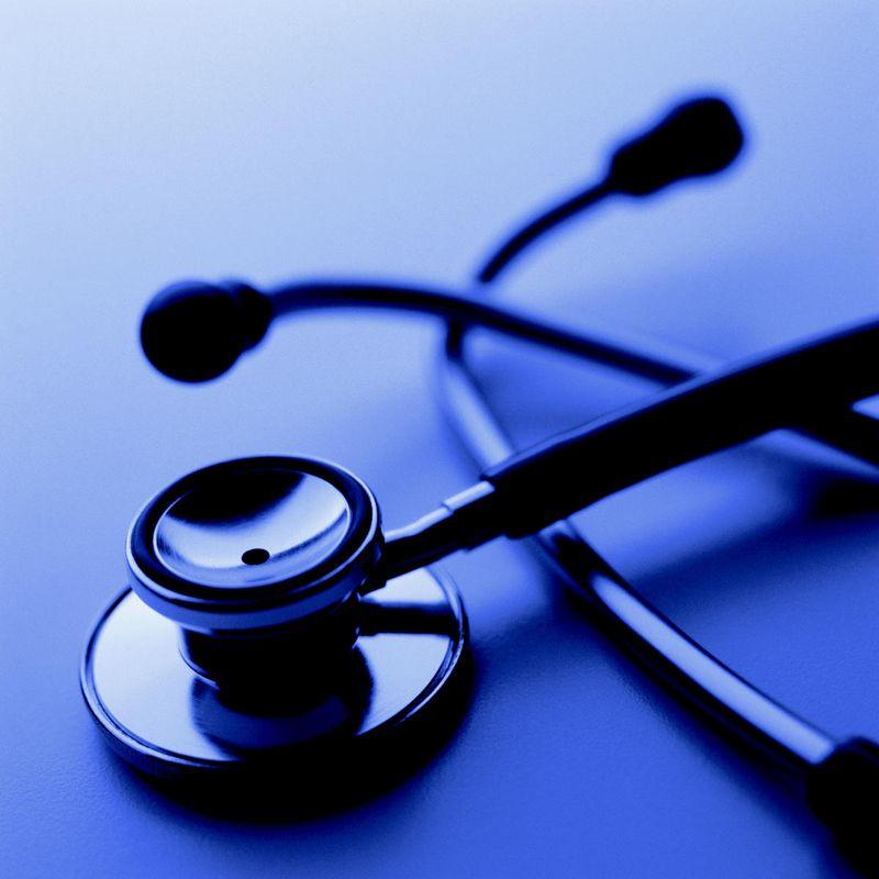 Stethoscope1