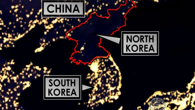 Northkoreamap_620x350