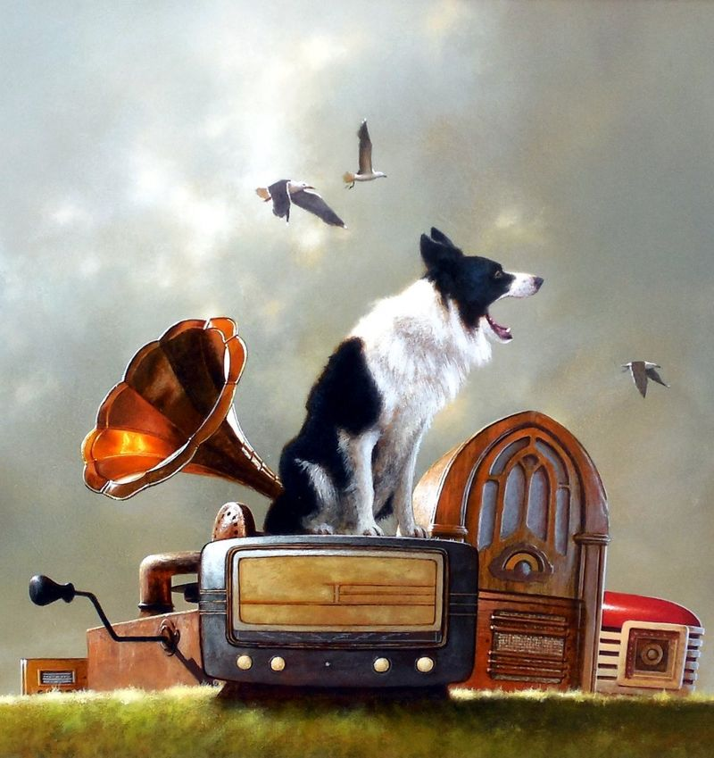 Soundbite_Jimmy-Lawlor