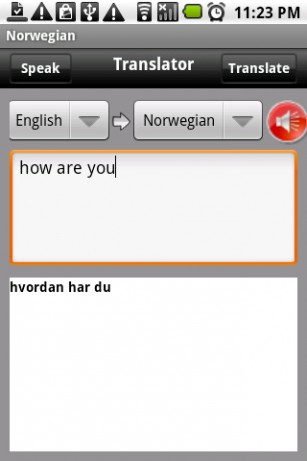 English-norwegian-translator-864194-1-s-307x512