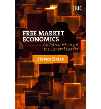FreeMarketEConomicsAnIntroductiion