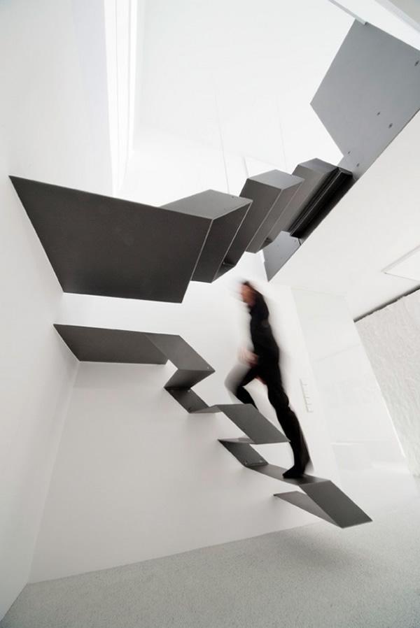 Stairs-buero-loft