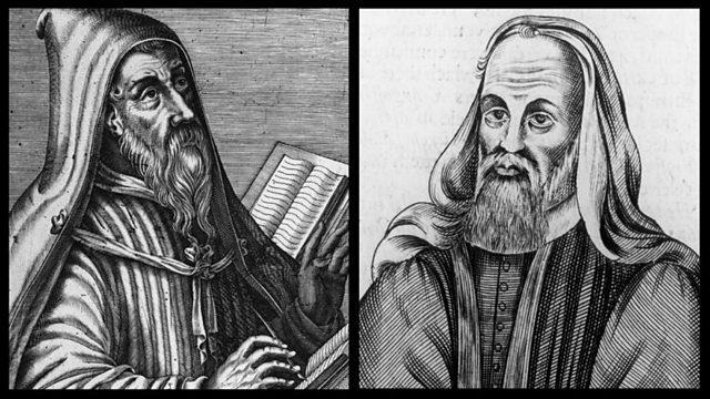Augustine-pelagius