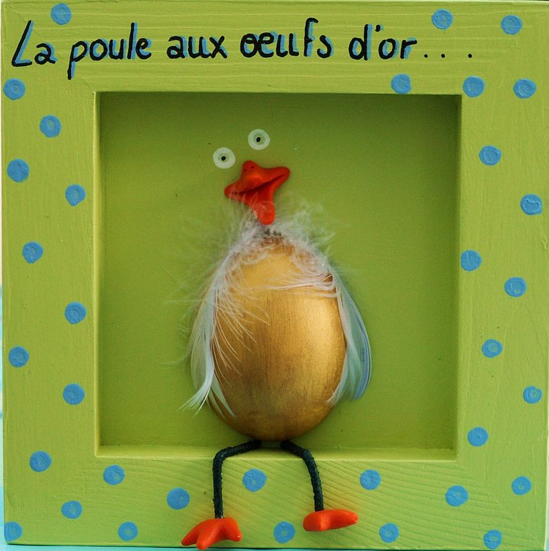 La-poule-aux-oeufs-dOr-du-marketing