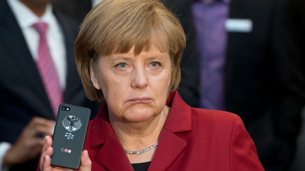 Germany-us-allies-spying