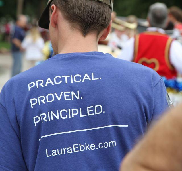 LauraEbke