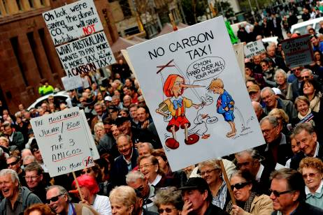 No-australia-carbon-tax