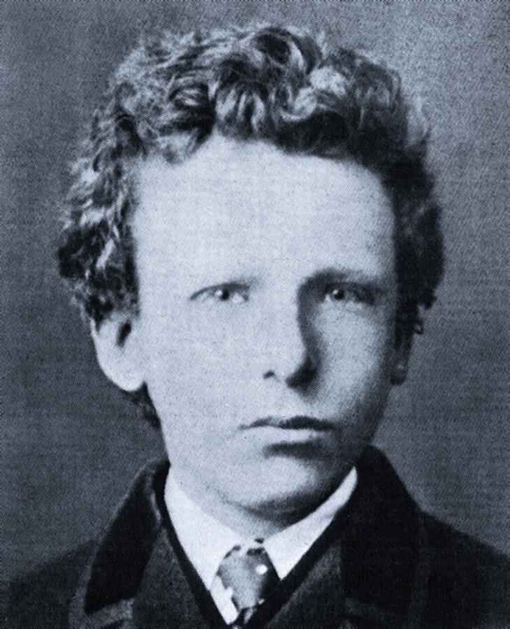 Vincent-van-gogh-1866