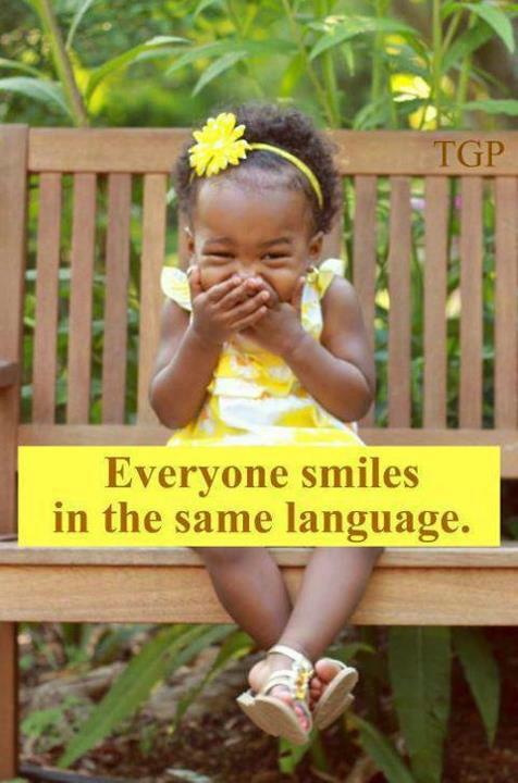 Everyone-smiles-in-the-same-language