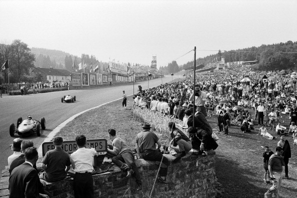EauRougeFrancorchamps