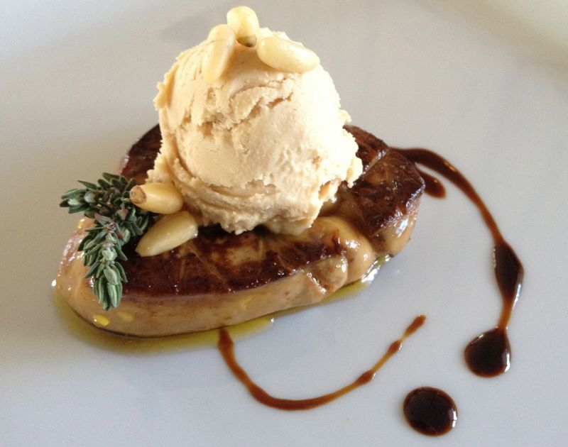 Foie_Gras_Ice_Cream_Seared_Foie_Gras-1024x807