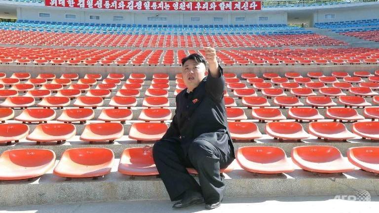 North-korean-leader-kim