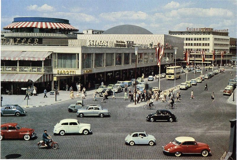 Berlin1960