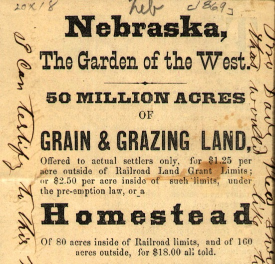 Land-grant.1