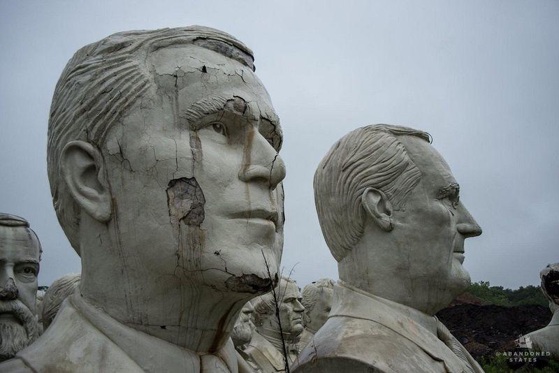 Presidents-park-125