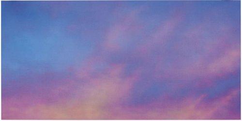 Alex-israel-sky-backdrop-2012website1-2-w500