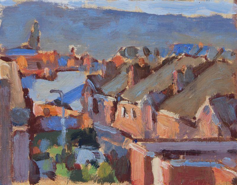 Evening-rooftops-32