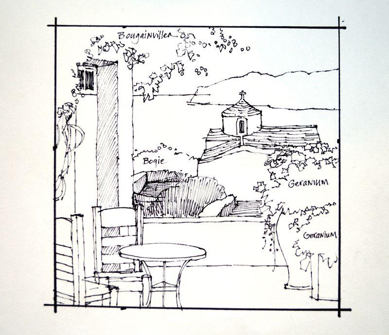 Sketch-cassidy