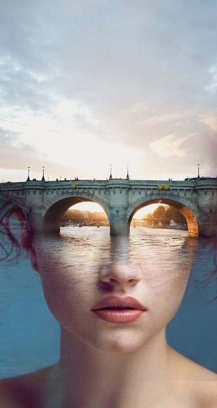 Surreal-self-portraits-blended-with-landscape-photos-by-antonio-mora-mylovt-8