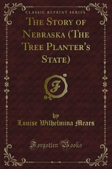 The_Story_of_Nebraska_The_Tree_Planters_State_1000414149