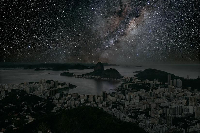 Rio_darkened-cities-by-thierry-cohen