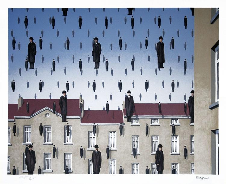 Magritte4011