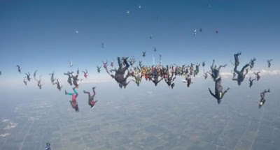 Vertical+world+record+sky+dive
