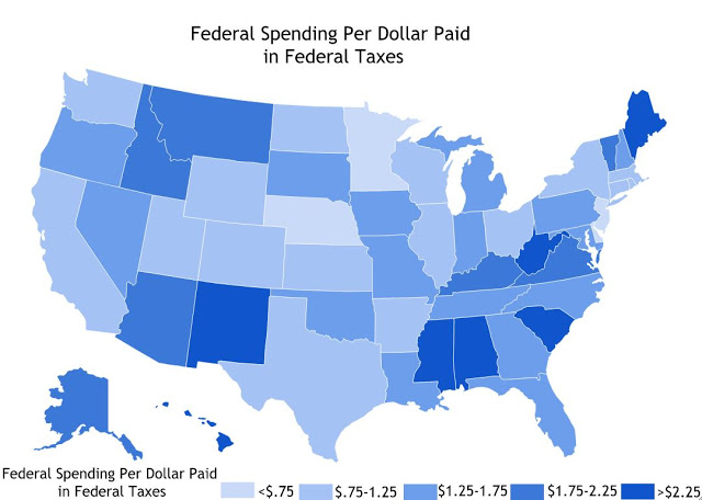 Fed_spending_dollar