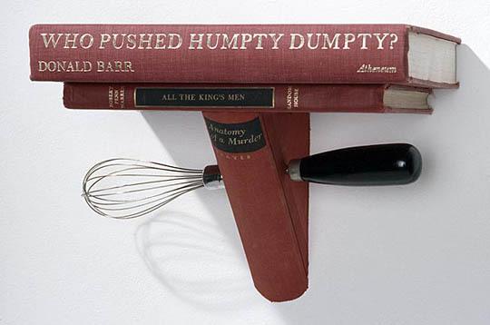 Bookcase-humpty-dumpty_rect540