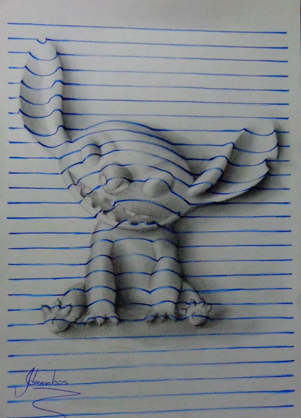 3d-notepad-art-by-joao-carvalho-7