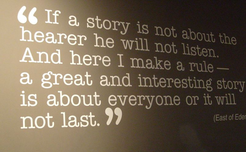 Steinbeck-great-story