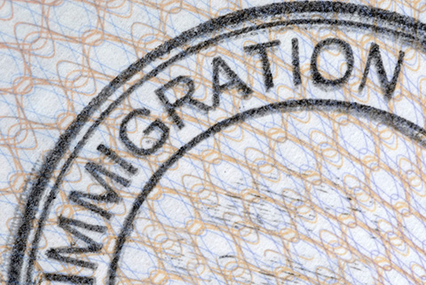 ImmigrationX