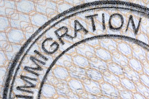 ImmigrationX